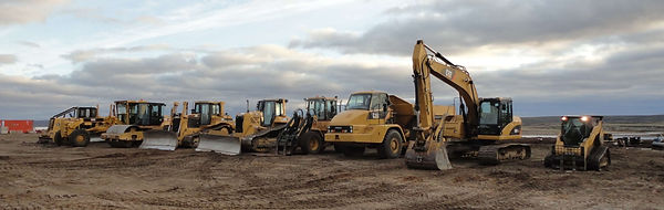 heavy-equip-fleet-20150519150018_edited.