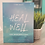 Thumbnail: Heal Well: An Interactive Guide to Experiencing Mental and Emotional