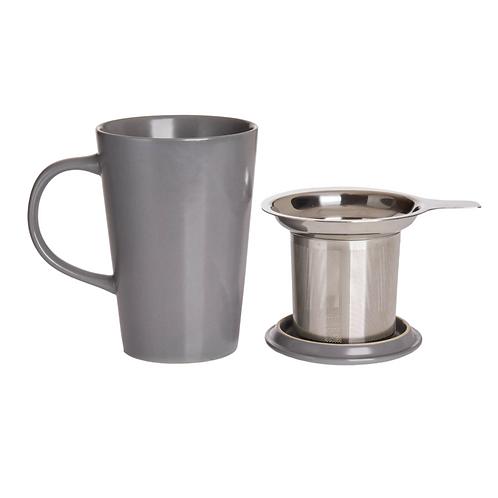 Kawa Mug and Infuser
