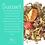 Thumbnail: Loose Leaf Wellness Tea
