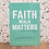Thumbnail: Faith Walk Matters: A 7 Day Devotional on Healing, Purpose, and Restored Faith