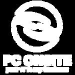Final--Logo2.png