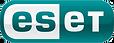 ESET-NOD32-logo.png