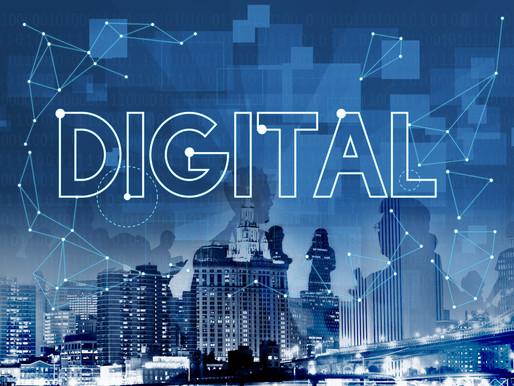 Digital Transformation Service