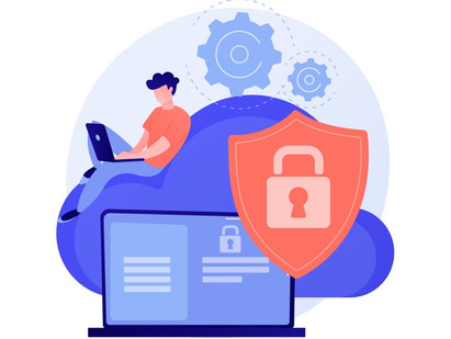 What is the need for IT security?