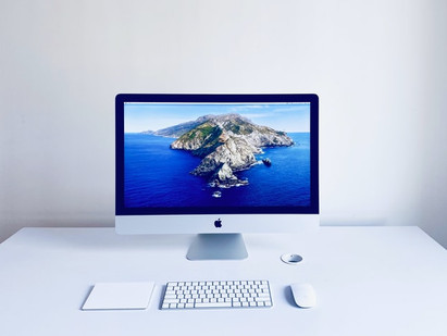 Introducing Managed Desktop