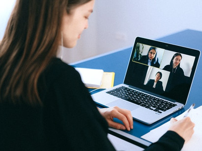 Google Meet video conferencing is now free for anybody