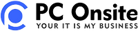 logo-pc-onsite.png