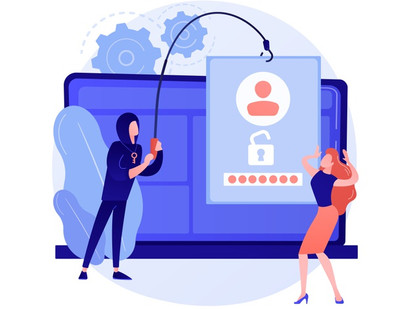 How to prevent being a Data Breach victim