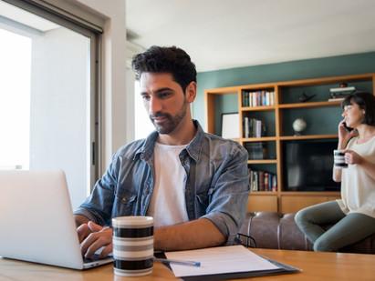 Success Factors for Remote Work