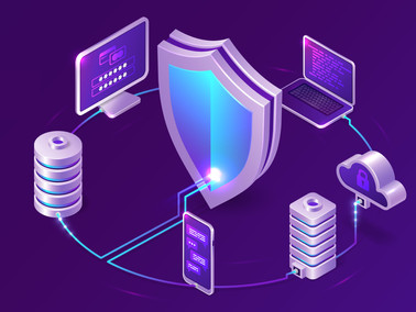 How IT Security Works