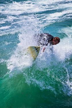 PB surfer retouhed_final
