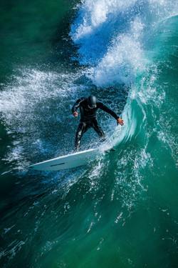 Oceanside surfer smaller file