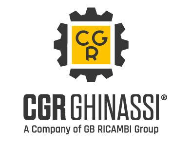 CGR_Logo®_PICCOLO.jpg