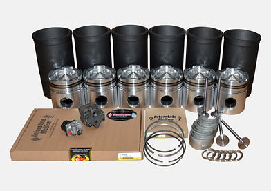 Parts-for-Cummins-NTA855-Big-Cam-Engine.