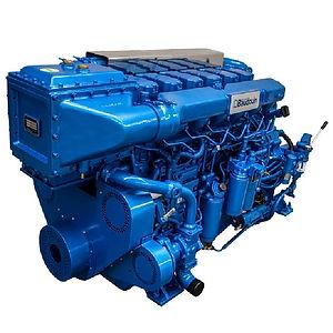 6-M19.3-Baudouin-Marine-Engine-WEB.jpg