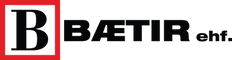 baetir-logo.png