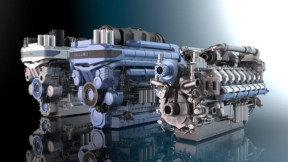 BAUDOUIN POWERKIT ENGINE 16M55_1.jpg
