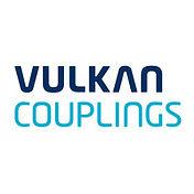 Vulkan logo.jpg