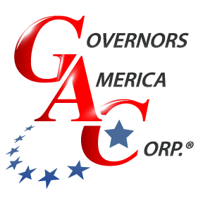 Governors-America-Corp-Logo-SAT - NEW.pn