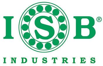 logo-isb-industries-no-bc-2.jpg