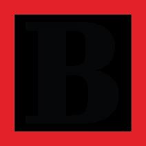 baetir-logo-B.png