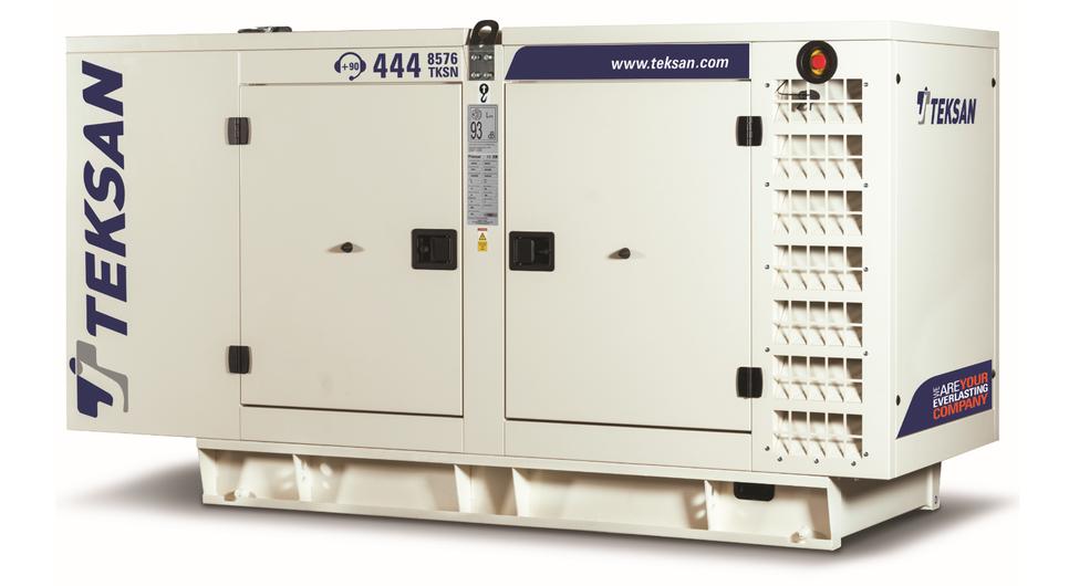 Teksan-generator-supplied.png