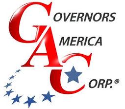 Governors-America-Corp-Logo-SAT%20-%20NE