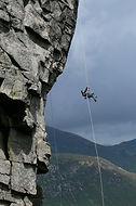 hillerscapes,adventure,photography,mournes,rock,climbing,craig,hiller,jumaring