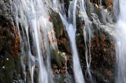 Glenariff Streams