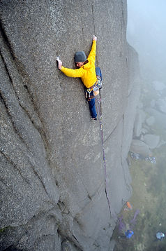 hillerscapes,award,adventure,photography,mournes,rock,climbing,sean,villanueva