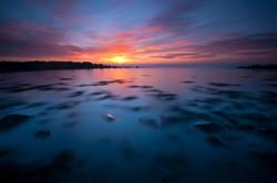 'Ambient Sunrise'