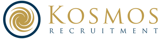 Kosmos_website_logo.png