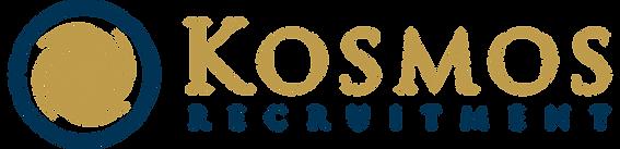 Kosmos_website_logo.png