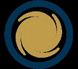 Kosmos_website_logo_edited.png
