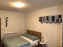 Studio Apartment - Jakov