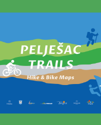 Peljesac Trails.png