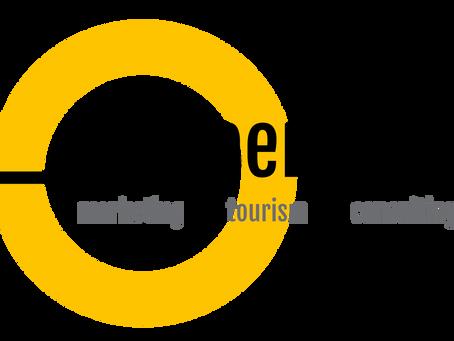 Internet oglašavanje u turizmu