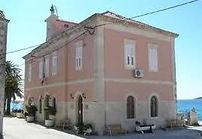 Maritime Museum Orebić