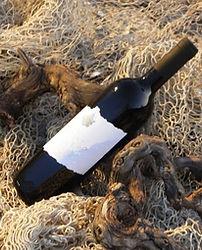 Plavac Mali Bottled Pelješac