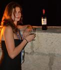 Pelješac Wines