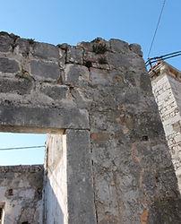 Rector Palace Janjina