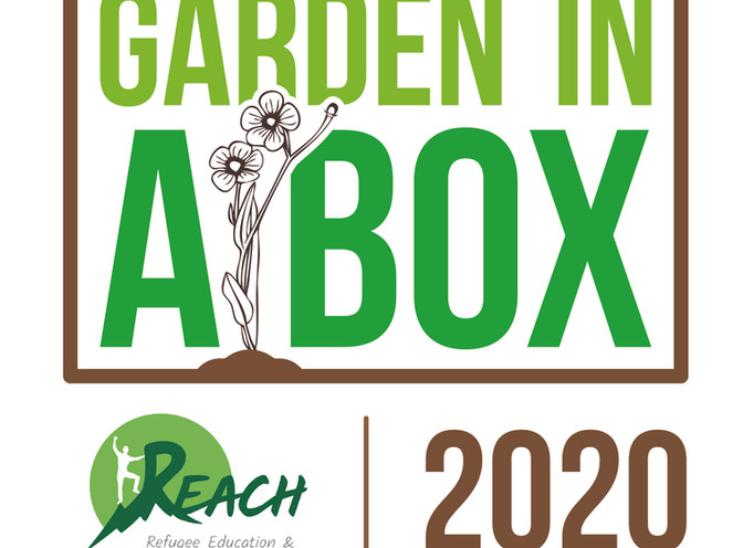 Introduction to Garden-in-a-Box Project