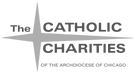 catholic-charities-Chicago-logo_gray.png