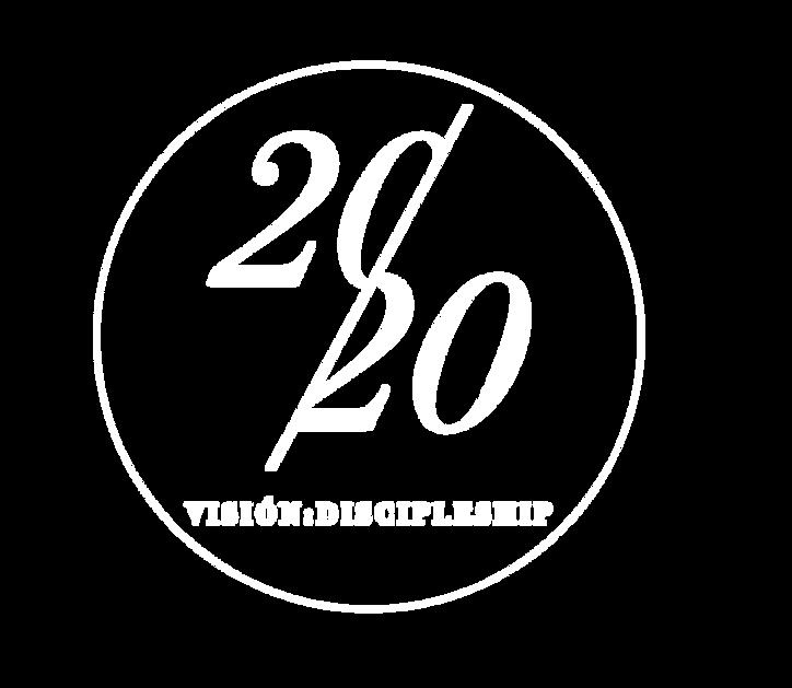 20-20 Design.png
