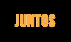 Juntos Word Logo.png