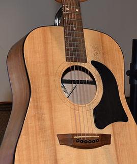 guitars-drumse-page-headert.jpg