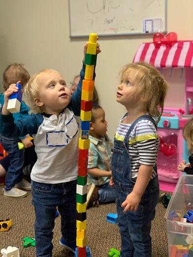 nursery-kids1.jpg