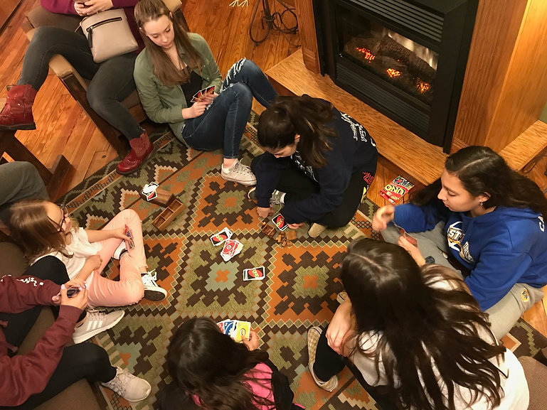 youth-group-retreat.jpg