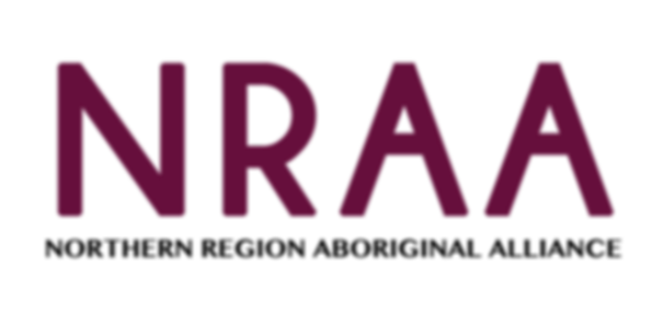 NRAA Official Wording Logo.png